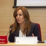 Fátima Martínez López