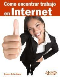 Cómo encontrar trabajo por internet