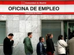 Emprende tu b squeda de trabajo for Inscripcion oficina de empleo