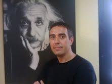 David de Silvia Alonso