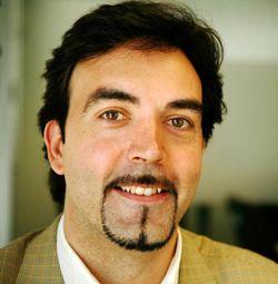 Félix López Capel