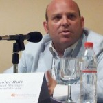 Javier Ruiz Robles