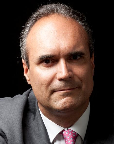 José María Jiménez Shaw