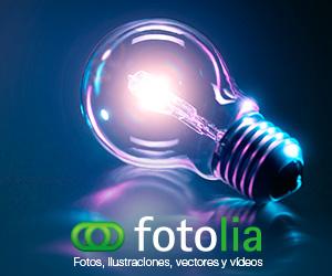 Fotolia: Fotos, ilustraciones, vectores y vídeos
