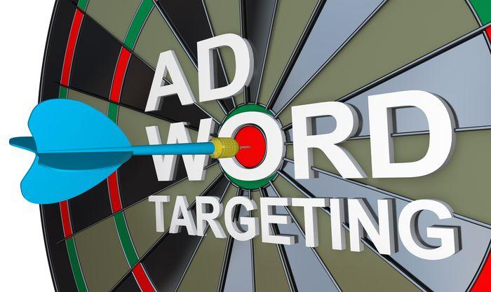 AdWords: una herramienta eficaz