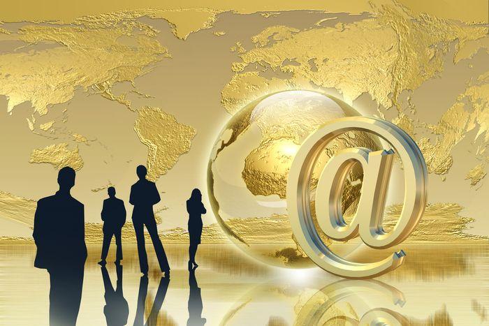 Email marketing para blogs