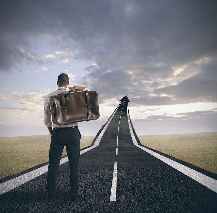 ¿Emprender está al alcance de todos?