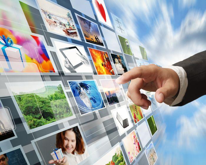 Objetivos y acciones en el marketing de contenidos