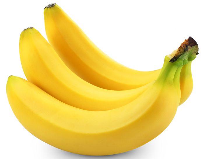 Bananity, la red social dónde seguir vuestras pasiones