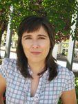 Ana Sofía Guzón (Anairas)