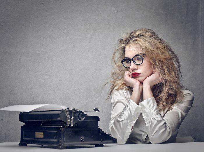 Artículos para tu blog por diez euros