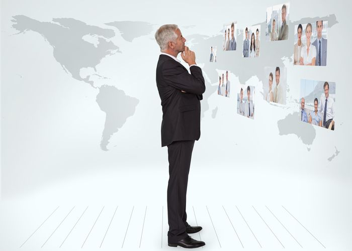 Cómo organizar el departamento de recursos humanos