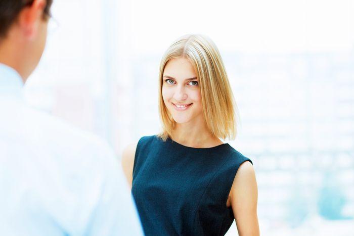 Cómo reinventar tu marca personal en una entrevista de trabajo