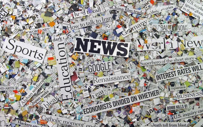 90 titulares sobre blogging de Carlos Bravo y Alex Navarro
