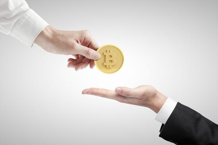 Armario Suspenso Escritorio ~  u00bfCómo conseguir bitcoins gratis?