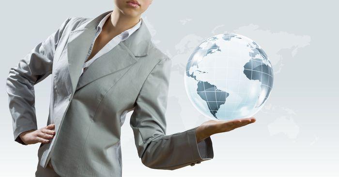 ¿Las mujeres son más emprendedoras que los hombres?