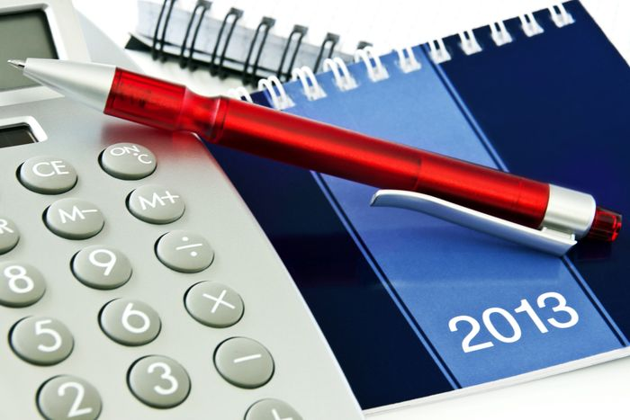 Más allá de la web 2 cero, informe anual 2013