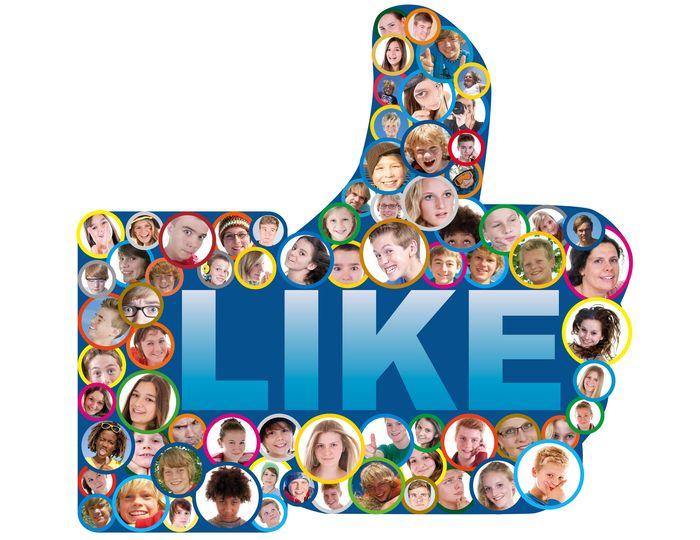 No tengo experiencia, ¿puedo elaborar mi propia campaña publicitaria en Facebook?