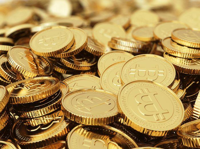 http://millonarioenlaweb.blogspot.com/
