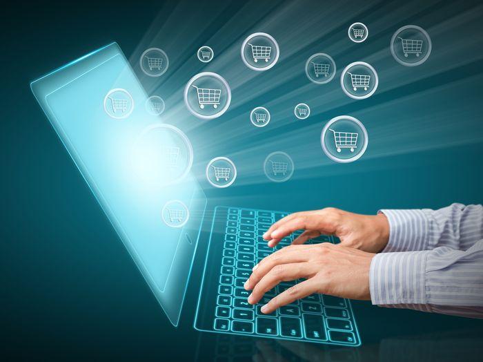 Como conseguir vender desde tu blog