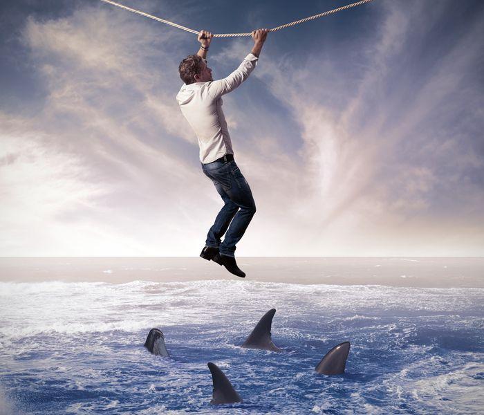 Es necesario repensar las estrategias para ser emprendedores de éxito