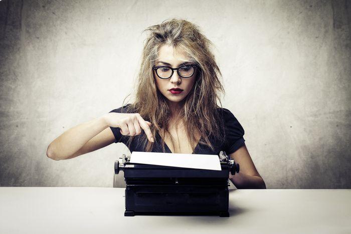 Blogs con artículos largos no significa necesariamente mejores Blogs