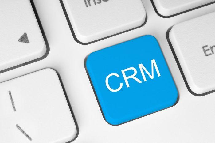 ¿Qué es el CRM Business Manager?