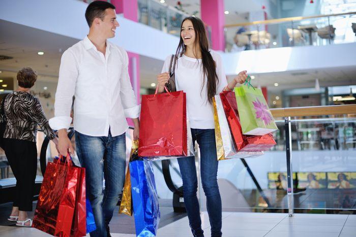 Vender online: ¿Qué es un marketplace?