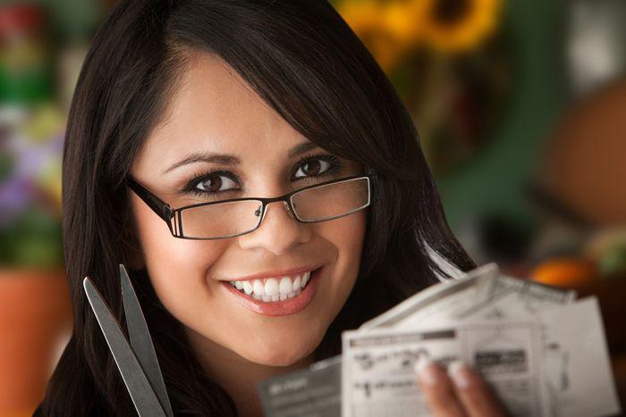 Promocionar eCommerce mediante cupones de descuento online