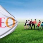 12 consejos sobre posicionamiento para optimizar tus posts