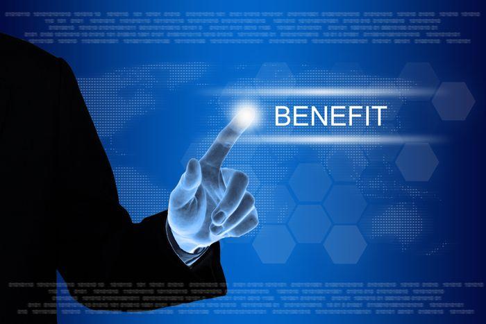 Cuando emprendas no pierdas de vista el objetivo principal: beneficio