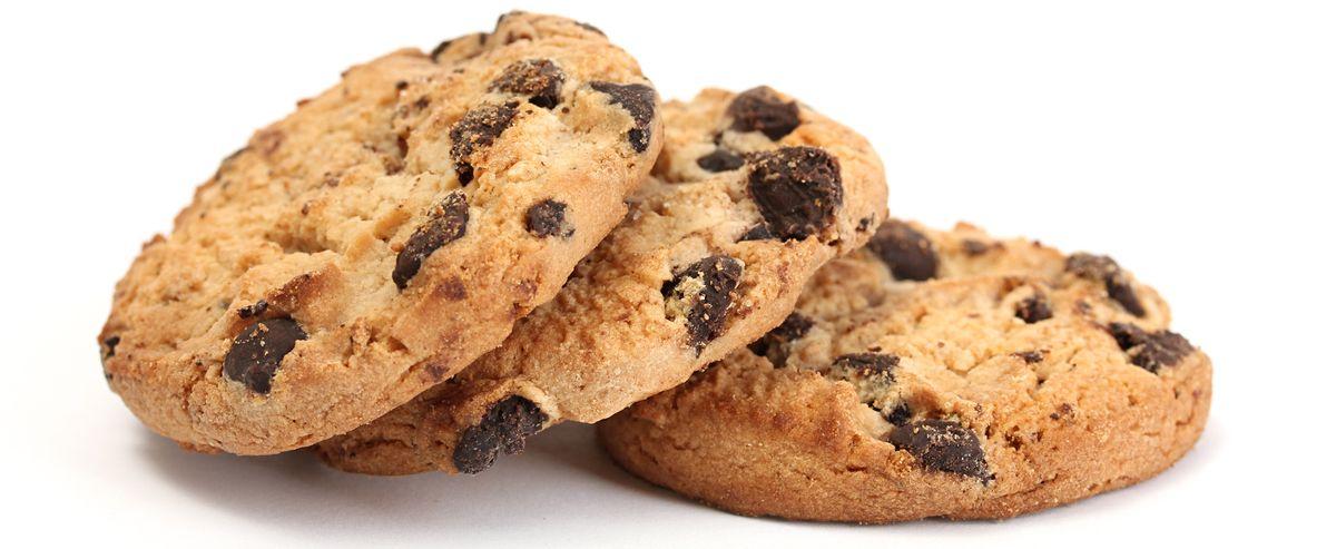Más información sobre las cookies