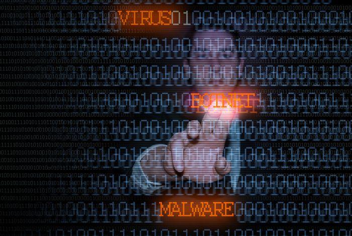 Malware en mi WordPress