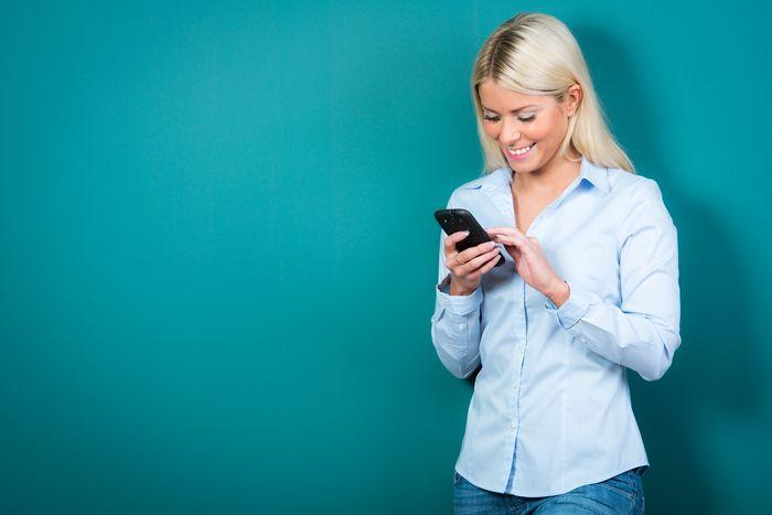 Smartphone, el mejor vendedor del mundo