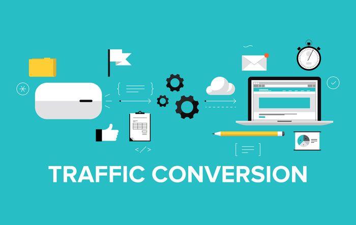 Aumenta la conversión de tu blog o web de forma Adtual