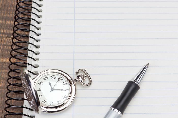 Como escribir un post en menos tiempo