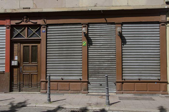 fonYou cierra en España y deja a sus clientes sin alternativas