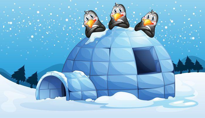 Penguin 3.0: el nuevo cambio de algoritmo de Google