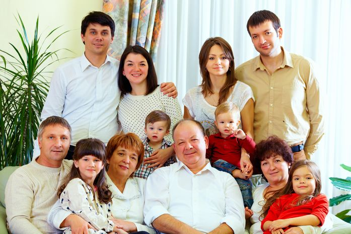 El Papel De Los Roles Familiares Dentro De La Empresa Familiar