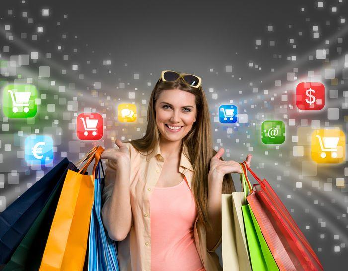 Estrategias de marketing para tu tienda online