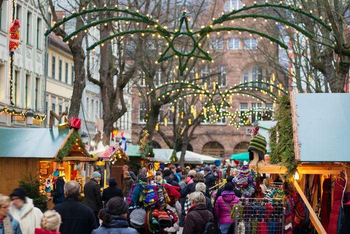 Informacion esencial para vender más en Navidad