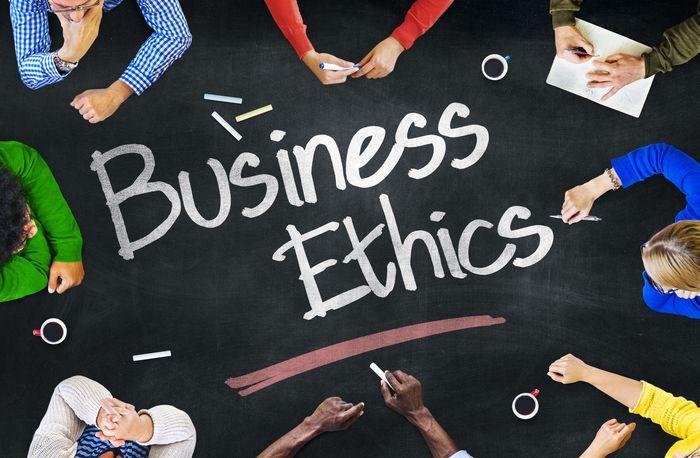 Publicidad y Responsabilidad Social Corporativa