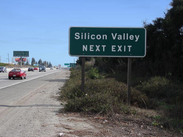 Silicon Valley, la serie de televisión que no deberías perderte