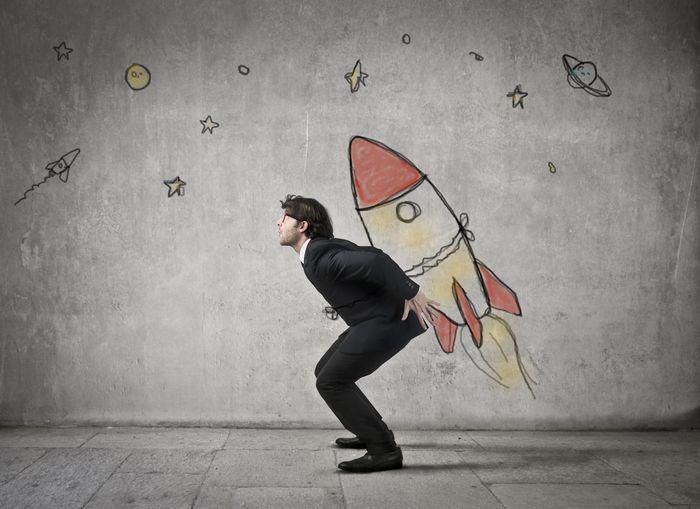 Listado de 6 consejos para conseguir mejorar la velocidad de carga de tu WordPress