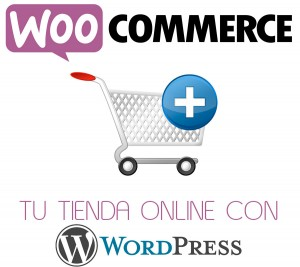 curso-woocommerce-wordpress