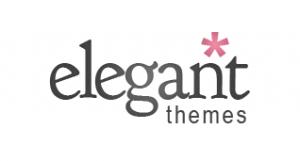 Elegant-Themes-logo-SEO-300x161