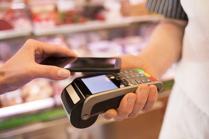 ¿Qué opciones tengo para pagar con un móvil NFC en España? Comparativa de pago móvil nfc