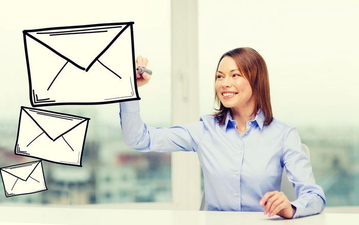 Los 15 elementos esenciales para crear una  newsletter irresistible