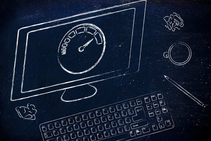 3 formas de detectar problemas de rendimiento en WordPress