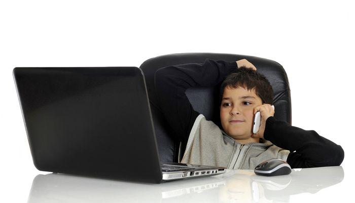 Marketing Online para emprendedores nóveles